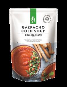 Auga ÖKO külmsupp gazpacho...